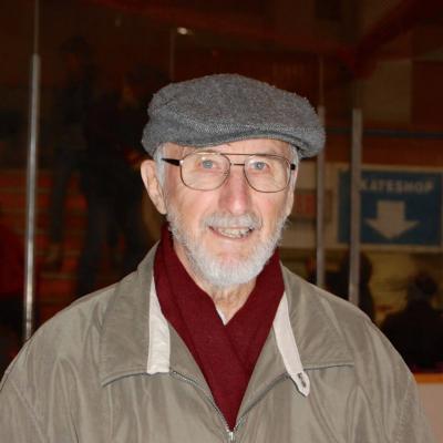 Bill Kent