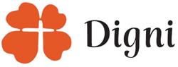 Digni-Logo