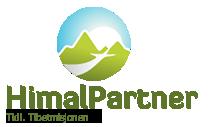 HimalPartner-Logo