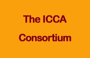 ICCA-Consortium_logo