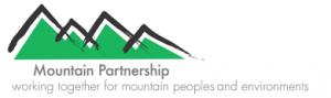 MountainPartnership