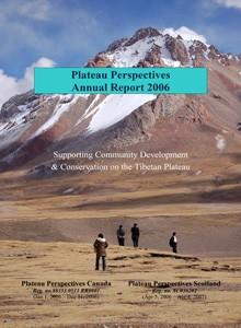 PP-AR-2006-En-Cover