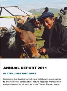 PP-AR-2011-En-Cover