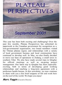 PP-NL-2001-Sep-Cover