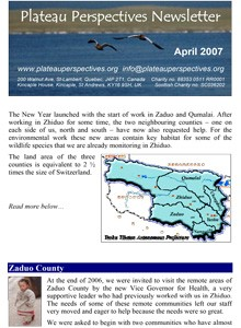 PP-NL-2007-Apr-Cover
