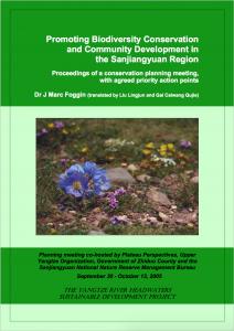 Proceedings image