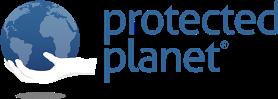 ProtectedPlanetlogo2_22
