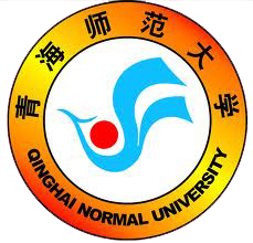 Qinghai-Normal-University-Logo