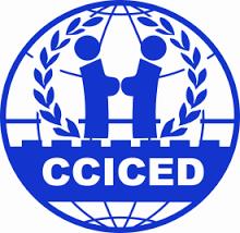 Sponsor-CCICED