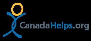 Sponsor-CanadaHelps