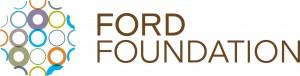 Sponsor-FordFoundation