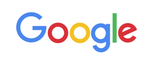Sponsor-Google