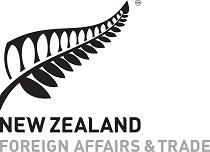 Sponsor-NewZealandFA&T