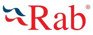 Sponsor-RAB