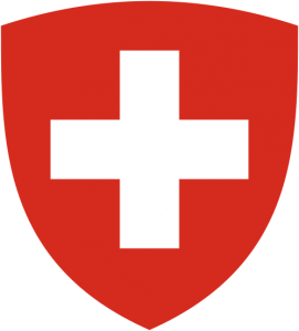 Sponsor-SwissEmbassy