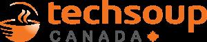 Sponsor-TechsoupCanada