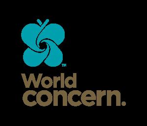 Sponsor-WorldConcern