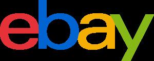 Sponsor-ebay