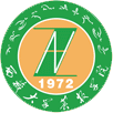 Tibet-Agriculture-Animal-Husbandry-College-Logo