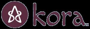 kora-logo