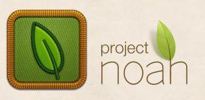 projectnoah
