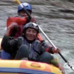 raft longbao